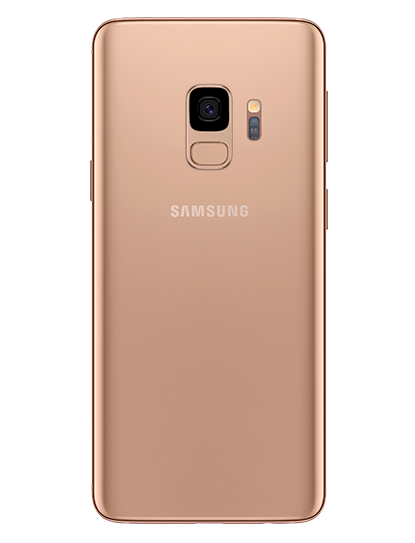 Samsung Galaxy S9 Price in UAE, Dubai | Samsung Gulf