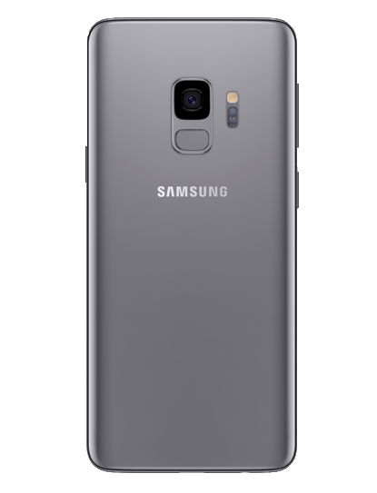 Shop | Samsung Galaxy S9 and S9+ – The Official Samsung