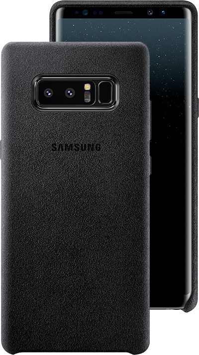 coque pour galaxy note 8