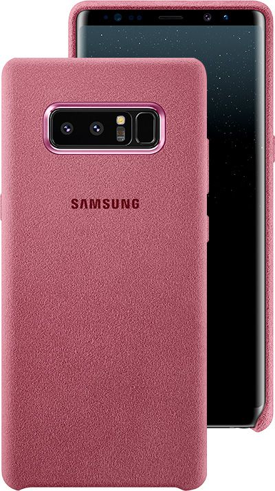 coque samsung galaxy note 8 original