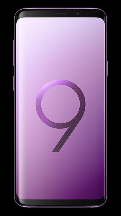 Samsung Galaxy S9 S9 Harga Dan Spesifikasi 2018 Indonesia