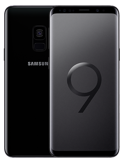Buy Now Samsung Galaxy S9 And S9 The Official Samsung Galaxy