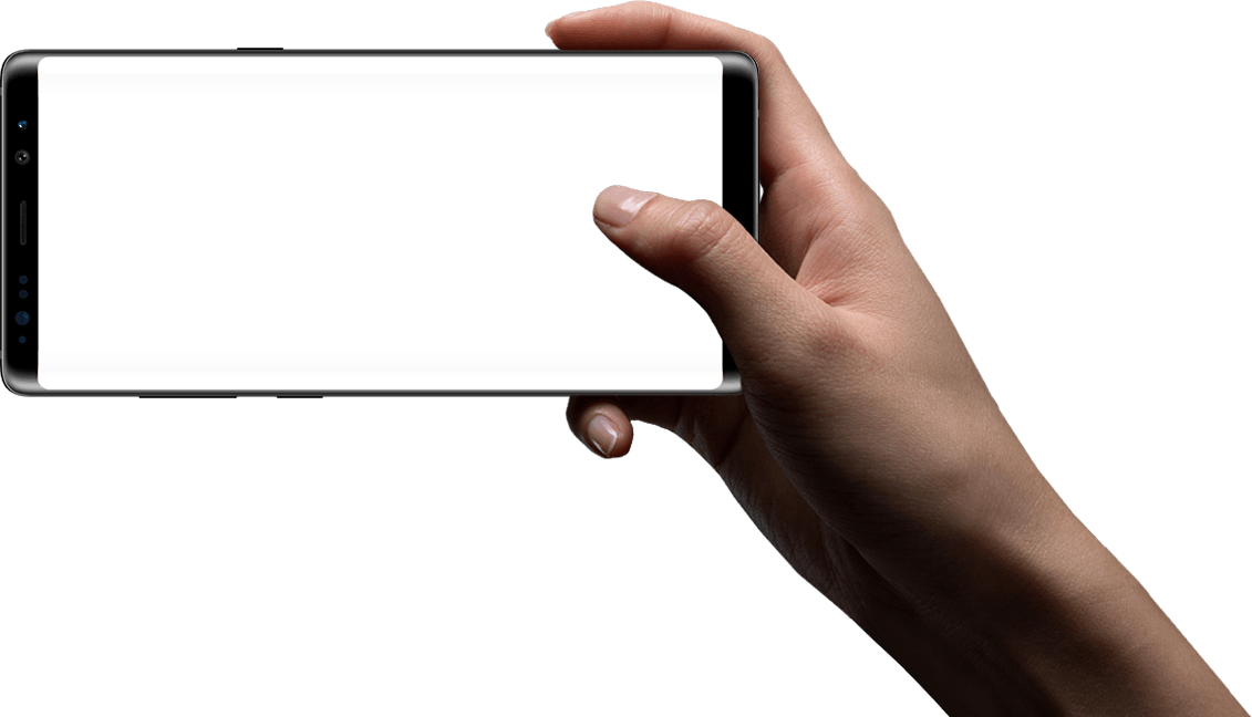 Samsung Galaxy Note 8 2017 Price In Singapore Specs Reviews