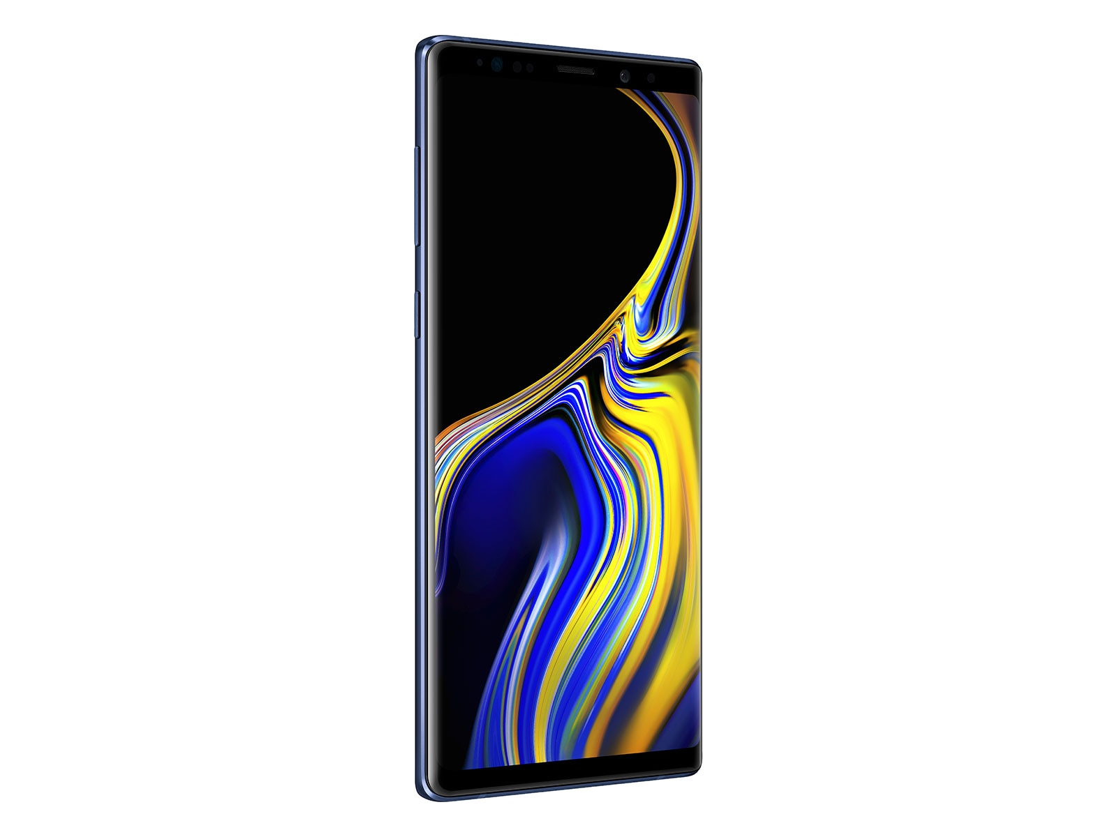 Thumbnail image of Galaxy Note9 128GB (AT&T)