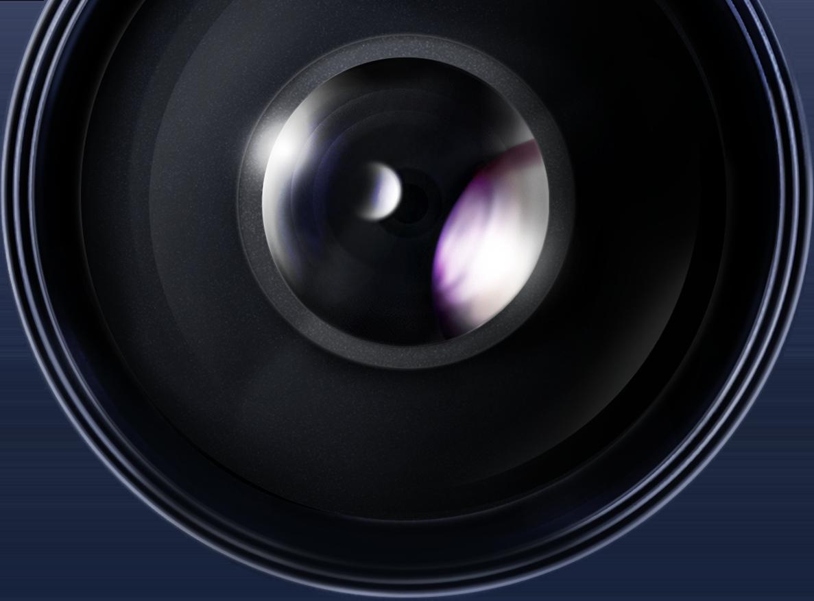 Galaxy Note9 Camera - 12 MP HDR Dual Camera Phone | Samsung US