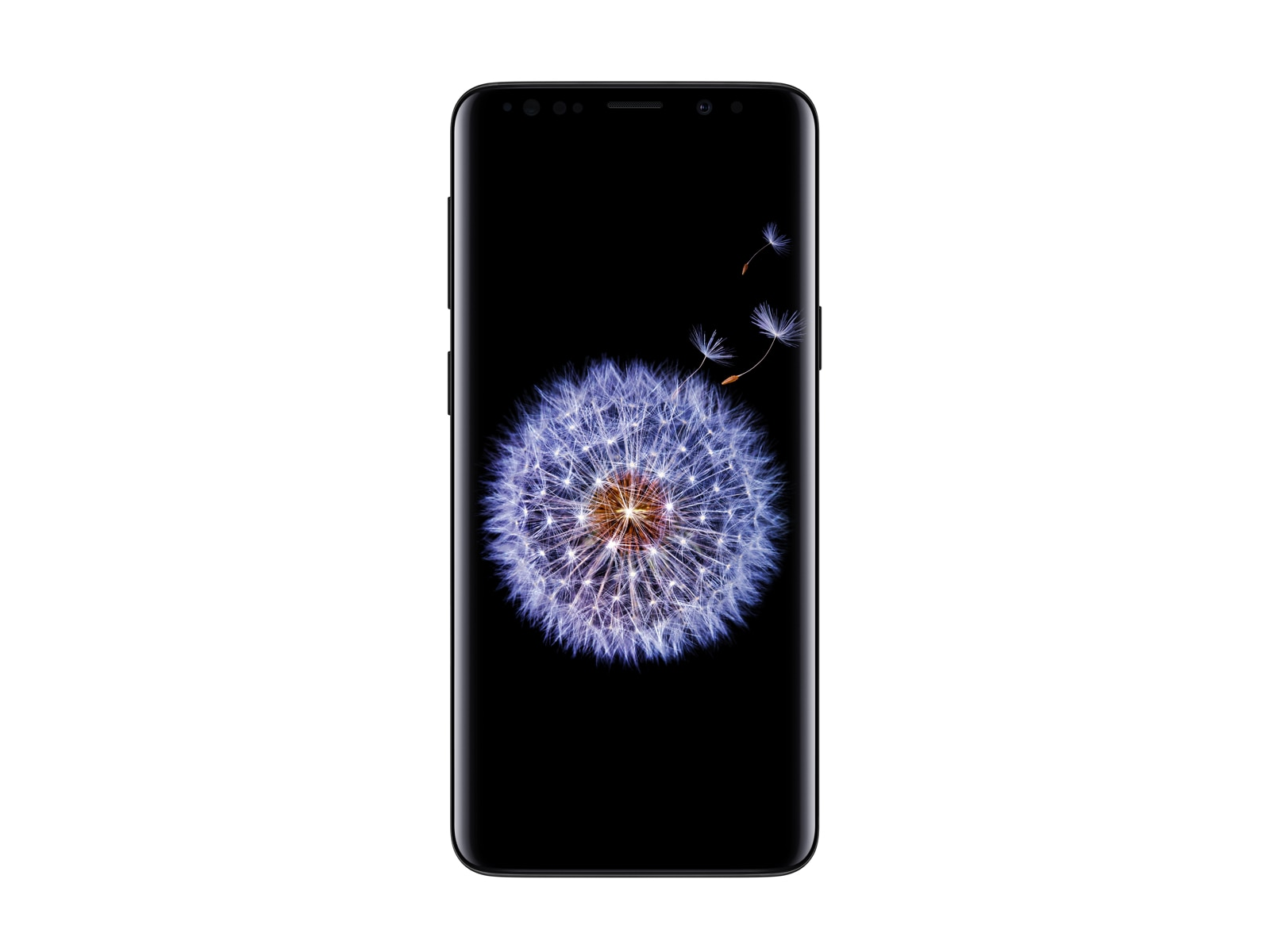 Galaxy S9 64GB (Unlocked)