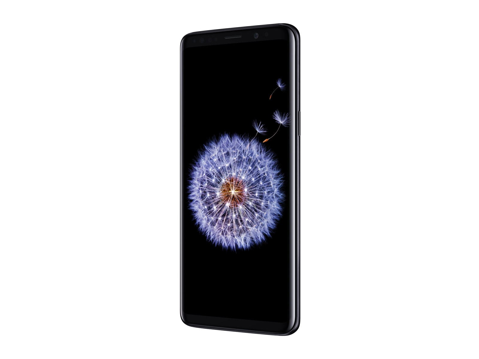 Thumbnail image of Galaxy S9 64GB (Cricket)