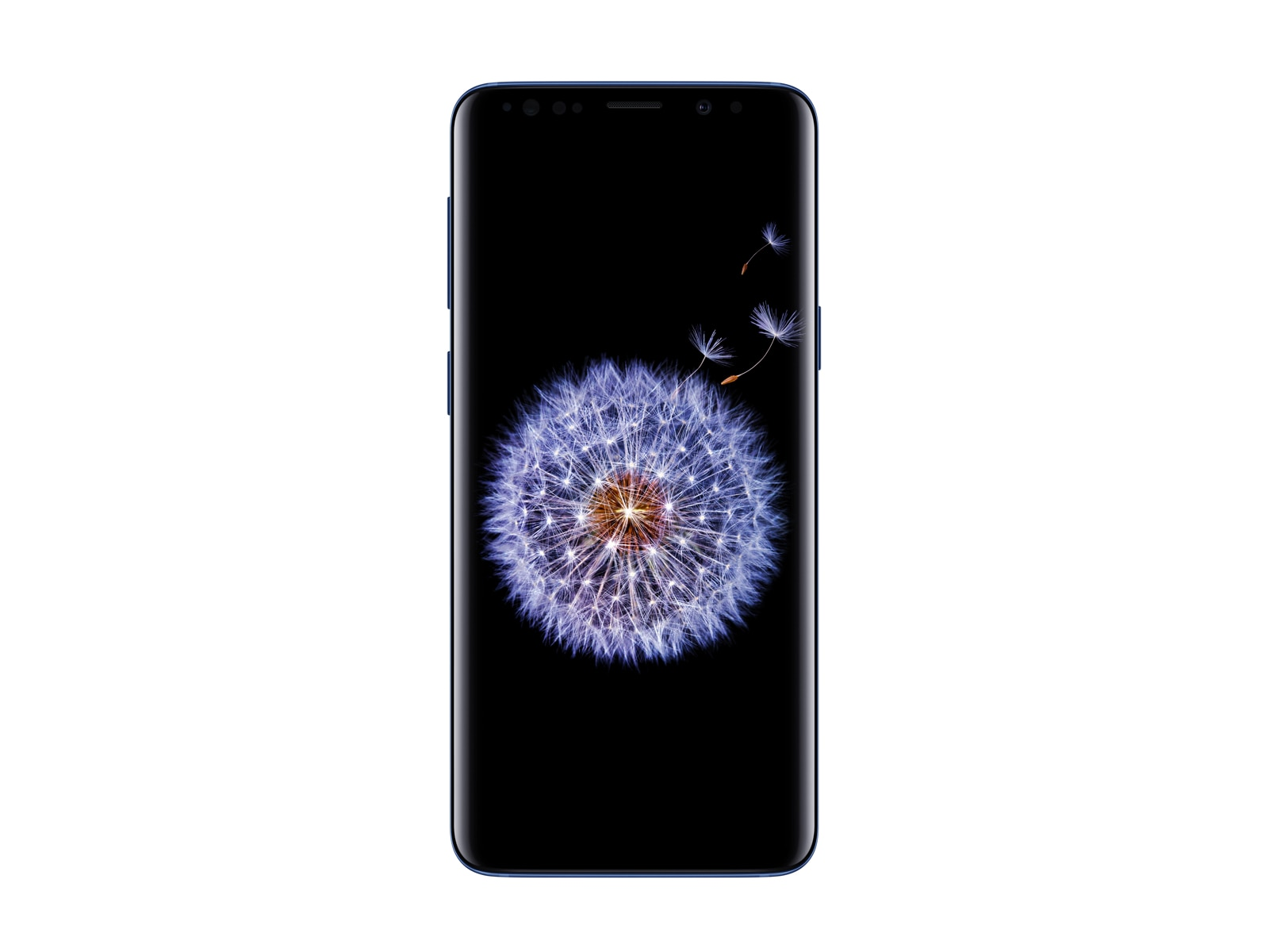 Thumbnail image of Galaxy S9 64GB (AT&T)