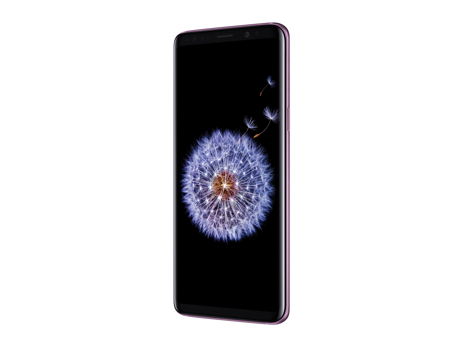 Thumbnail image of Galaxy S9 64GB (Xfinity Mobile)
