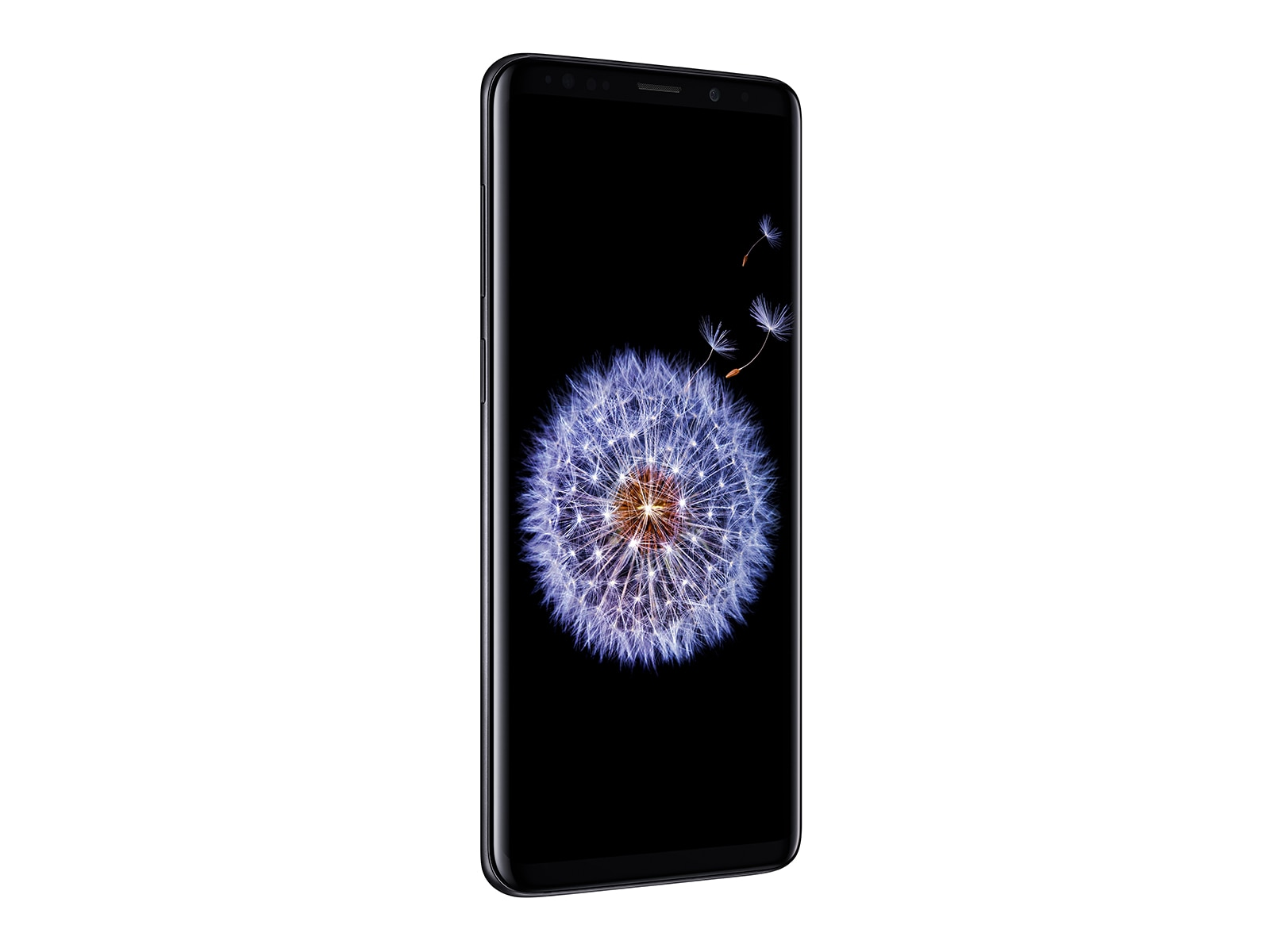 Thumbnail image of Galaxy S9+ 64GB (Unlocked)