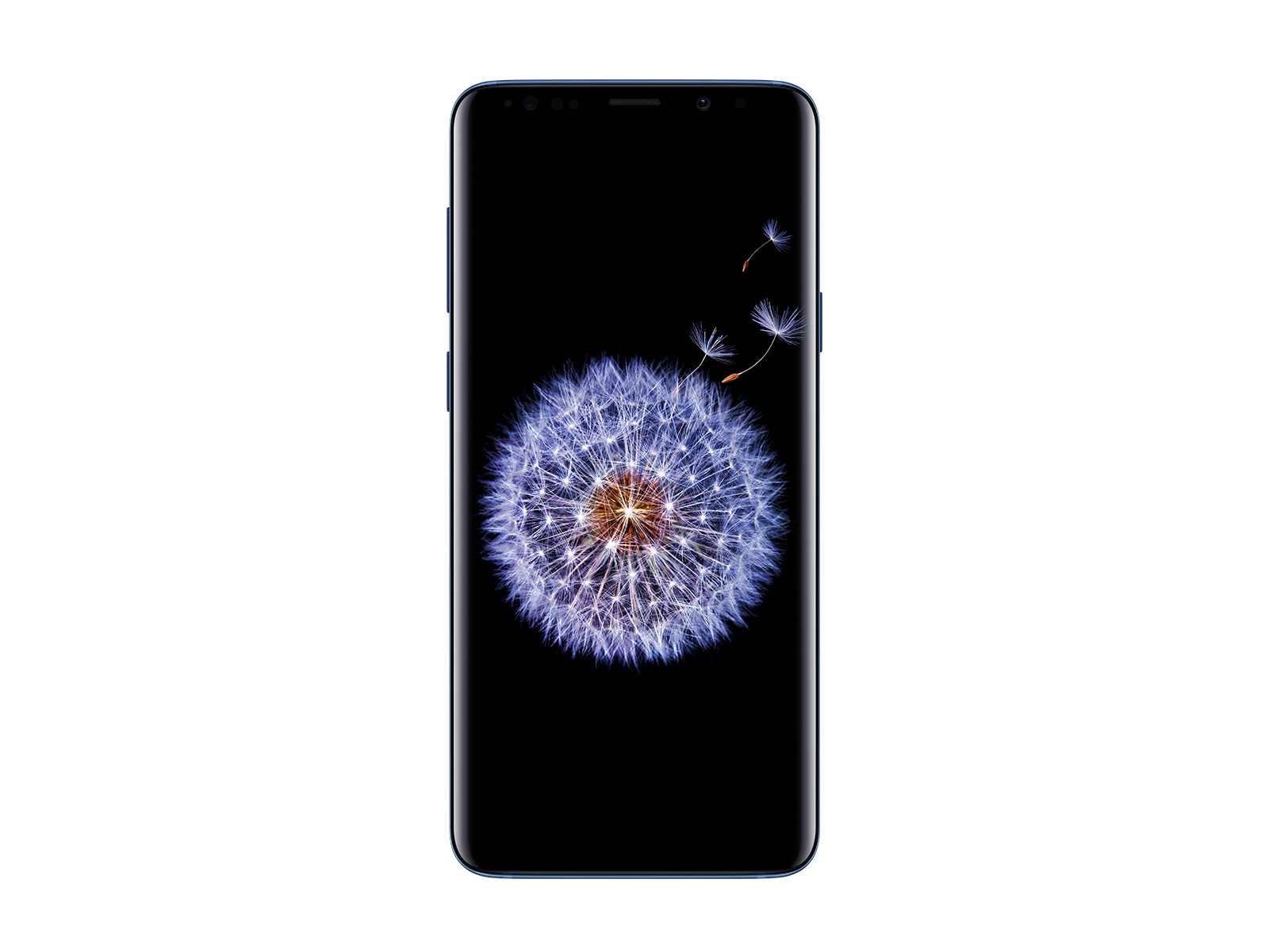 Galaxy S9+ 64GB (Unlocked)