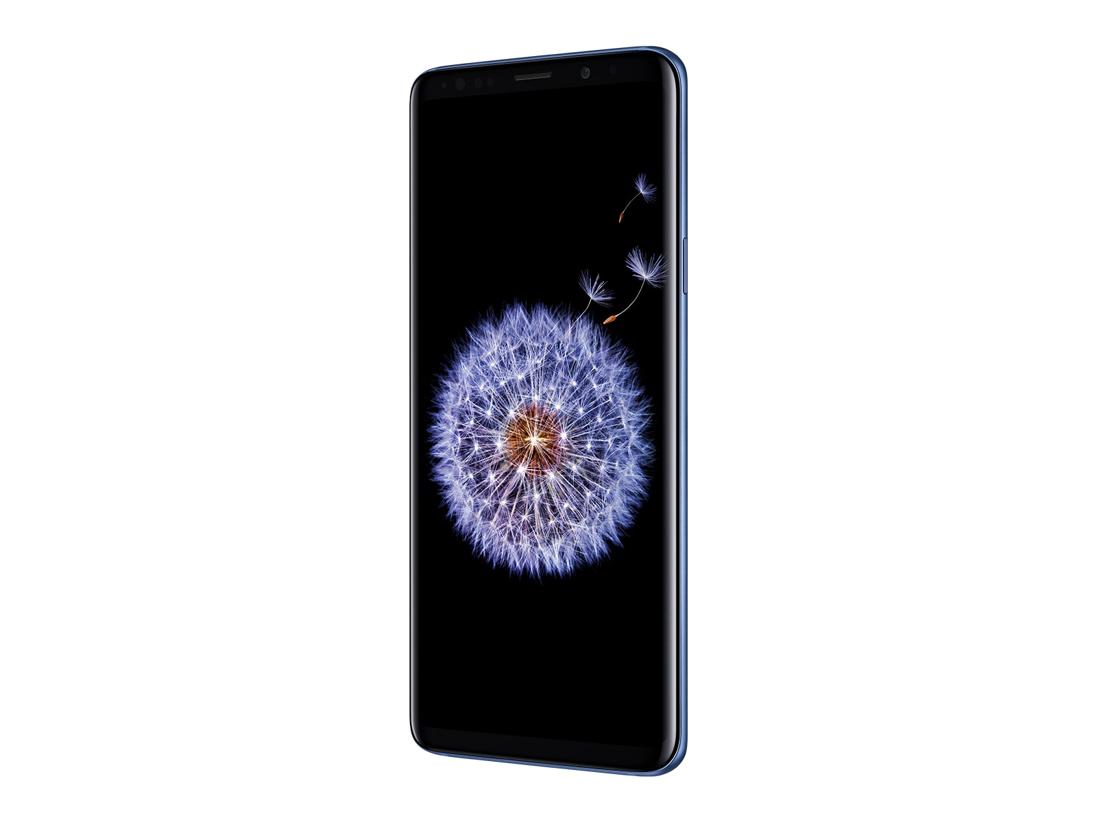 Thumbnail image of Galaxy S9+ 64GB (US Cellular)