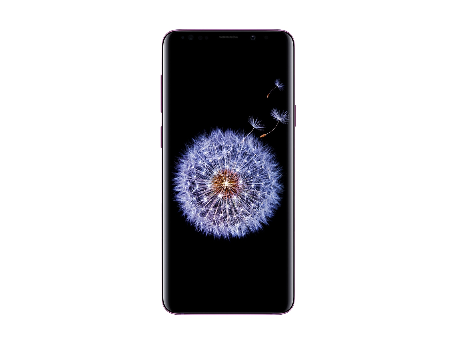 Thumbnail image of Galaxy S9+ 64GB (Xfinity Mobile)